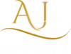 AJ Autospa